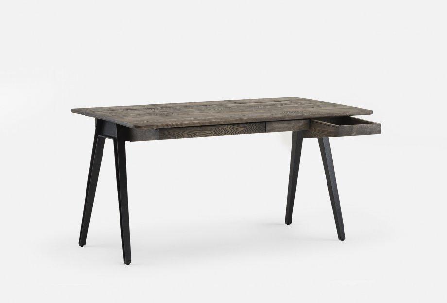 365_Orson_Desk_by_Matthew_Hilton_in_black_oiled_ash___openweb_920x625.jpg
