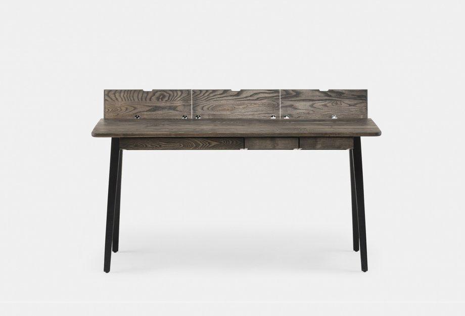365_Orson_Desk_by_Matthew_Hilton_in_black_oiled_ash__front_open_mgmt3web_920x625.jpg