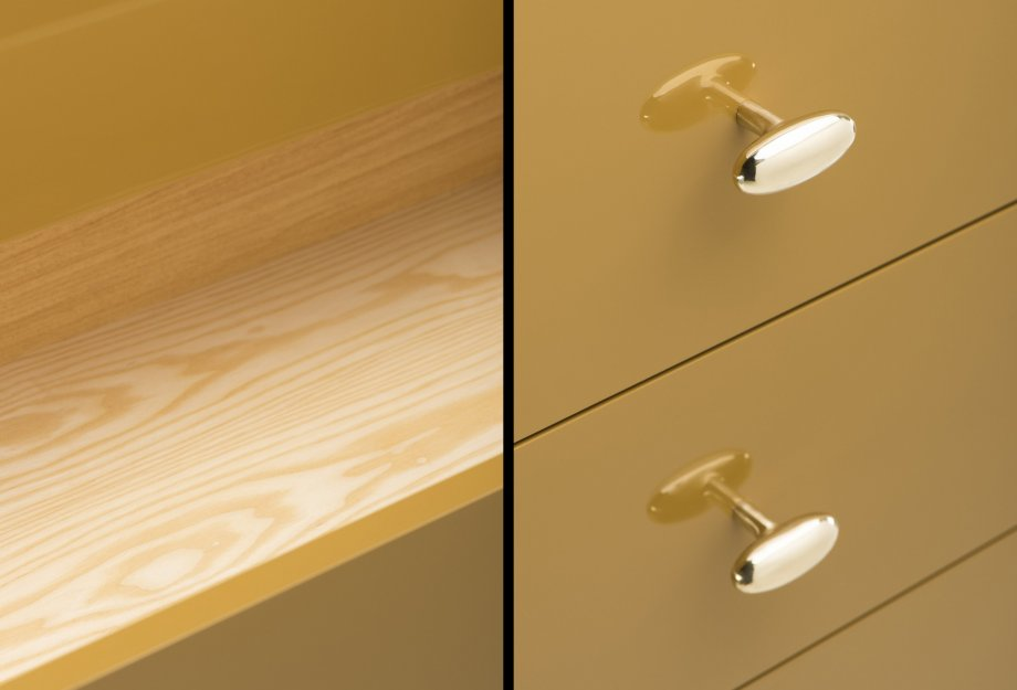 Classon_chest_of_drawers_details_920x625.jpg