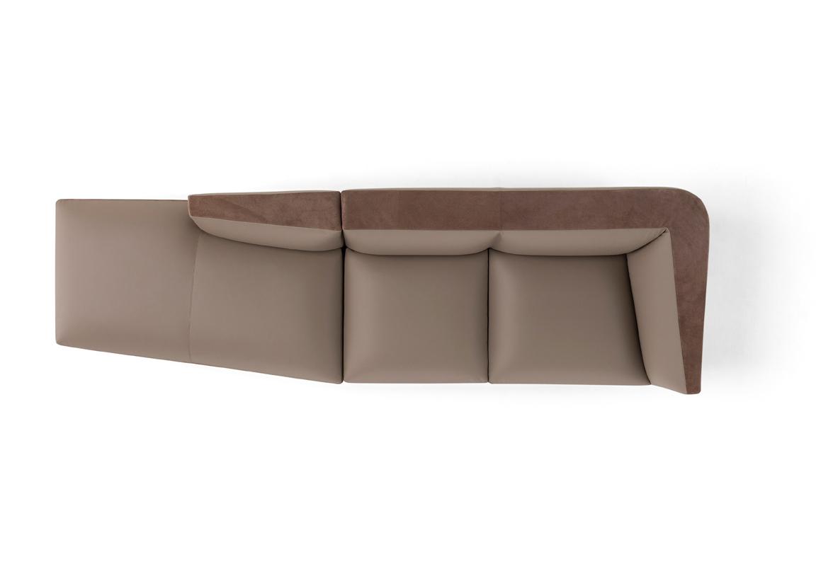 panis-sofa-di-design.jpg