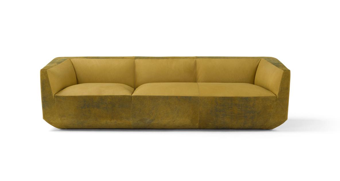 panis-sofa-in-pelle.jpg