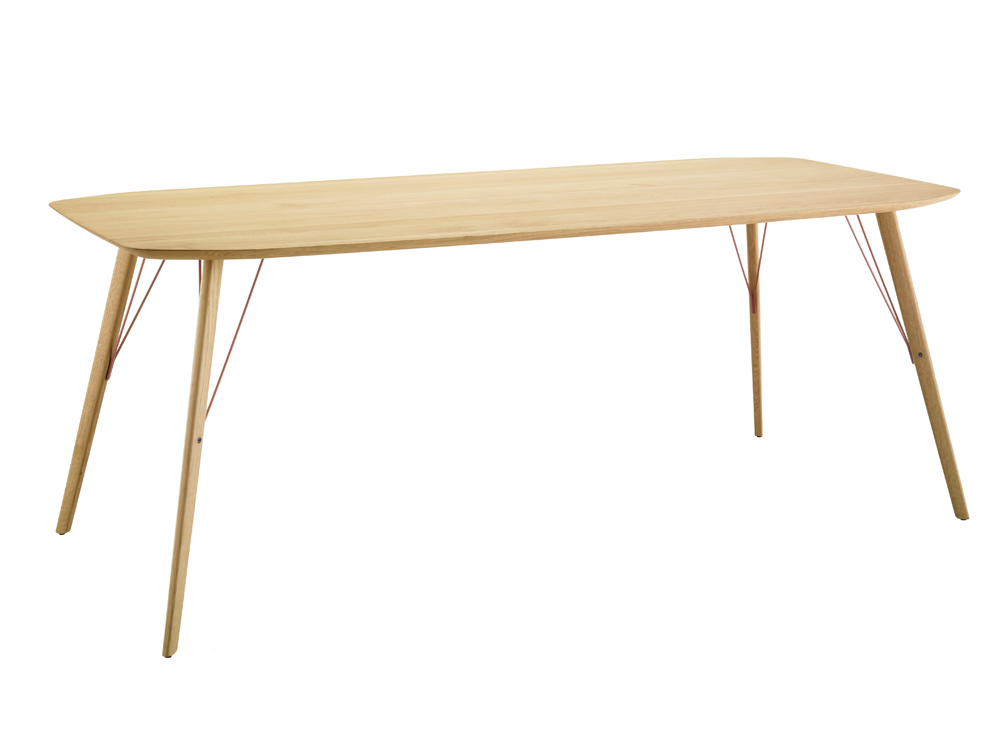 chaplins-zanotta-santiago-dining-table-natural-oak.jpg