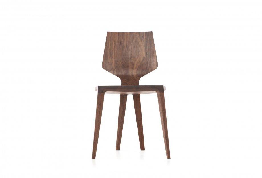 Marys_Chair_by_Matthew_Hilton_front_920x625.jpg