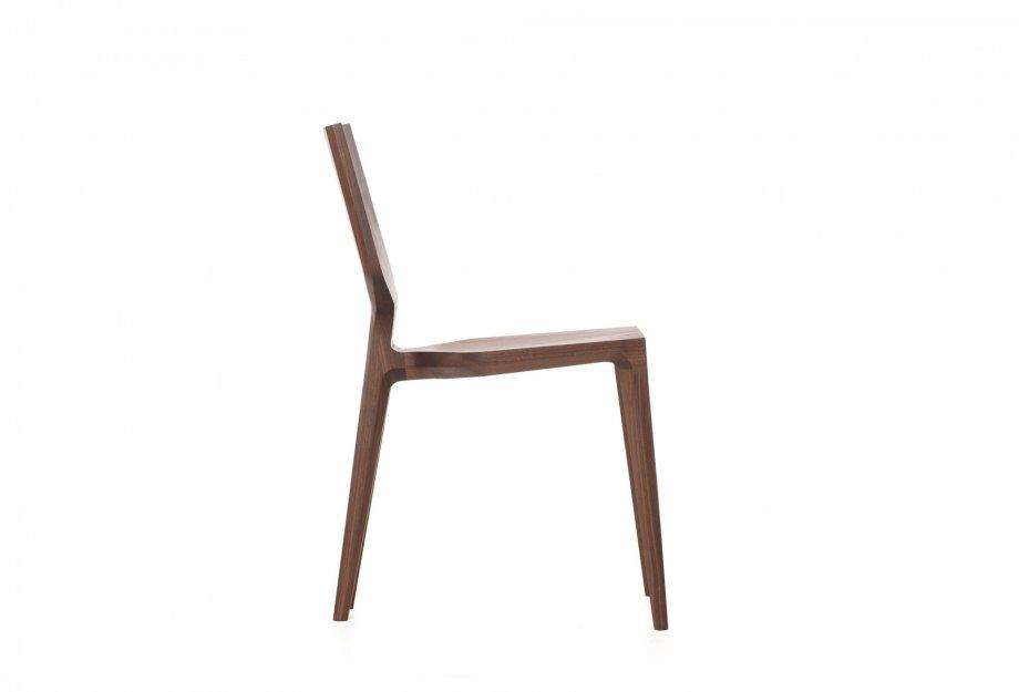 Marys_Chair_by_Matthew_Hilton_side_920x625.jpg