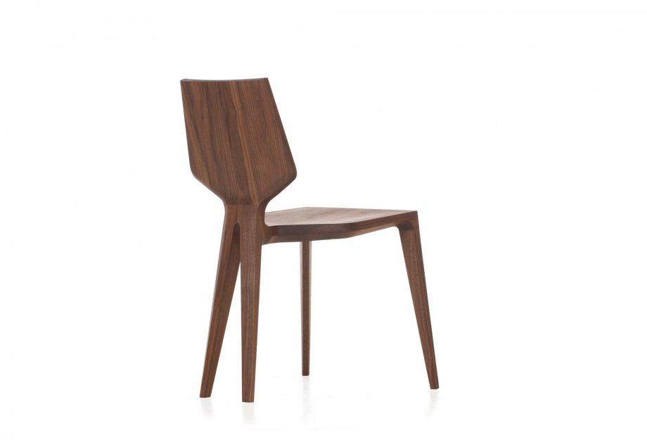 Marys_Chair_by_Matthew_Hilton3_4back_920x625.jpg