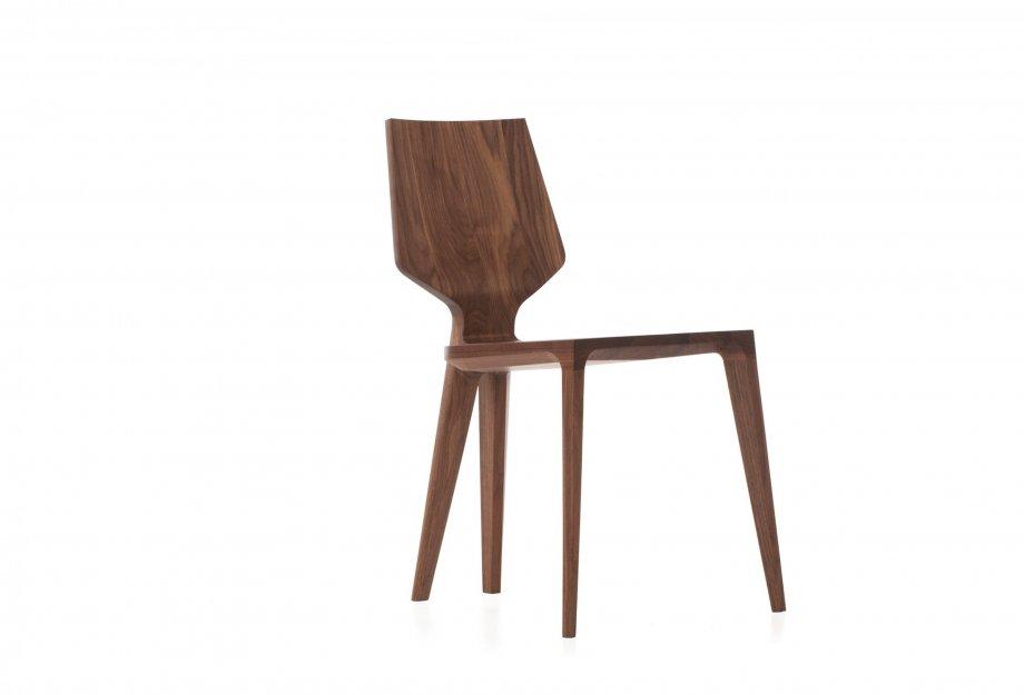 Marys_Chair_By_Matthew_Hilton_3_4_920x625.jpg