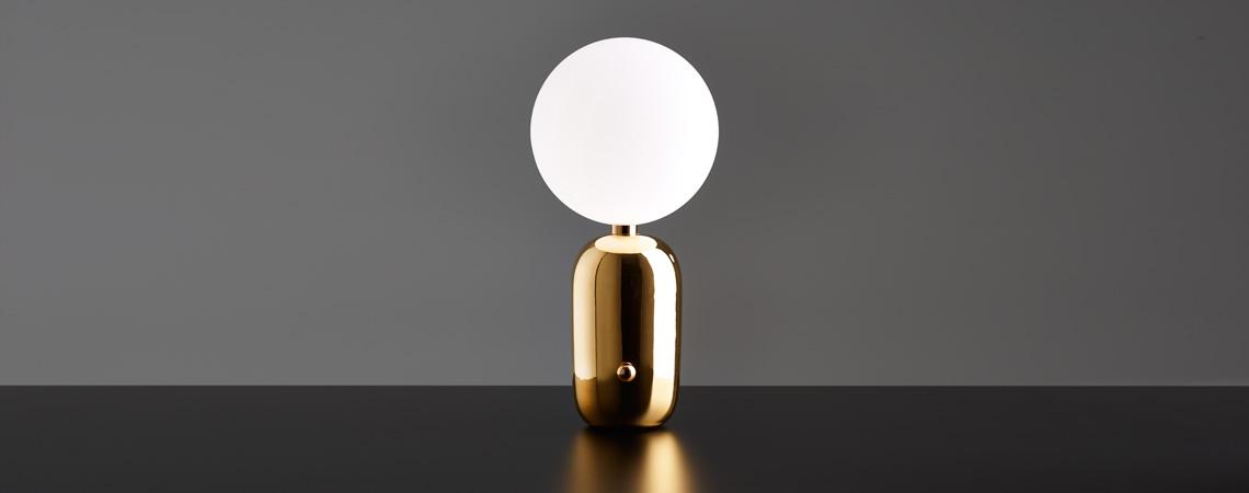 parachilna-aballs-MGR-lamps-04.jpg