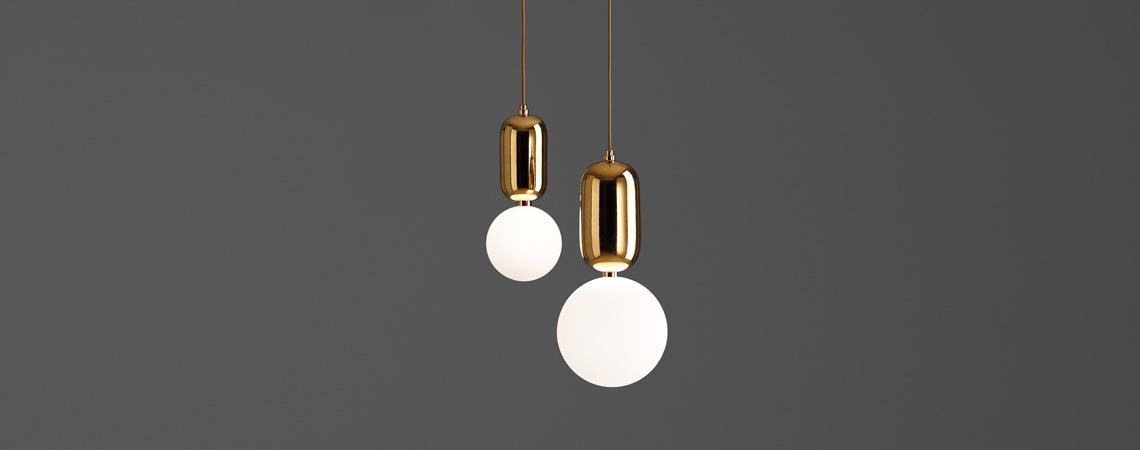 parachilna-aballs-TME-lamps-02.jpg