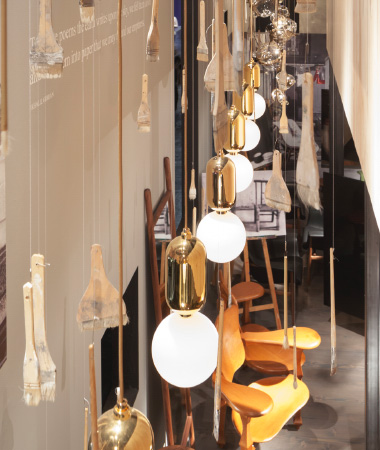 parachilna-aballs-TME-lamps-14.jpg