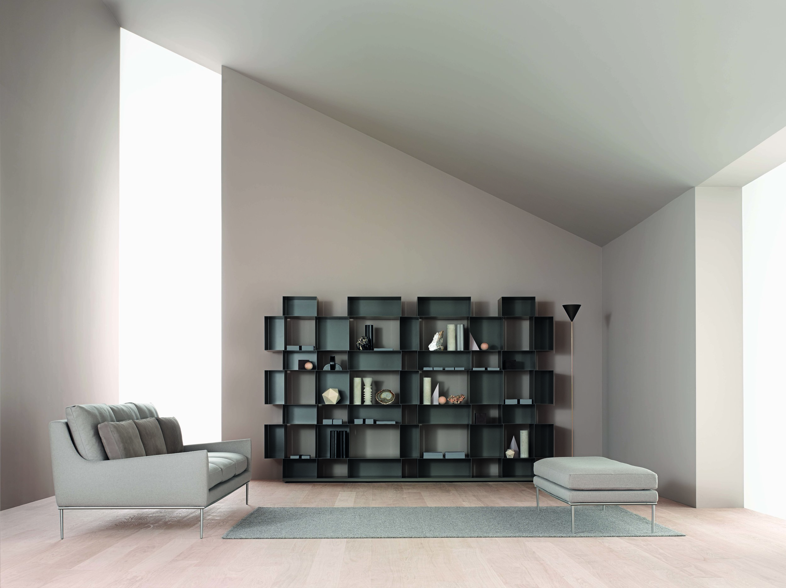 03_Eresia_Bookcase + Alice_Sofa.jpg
