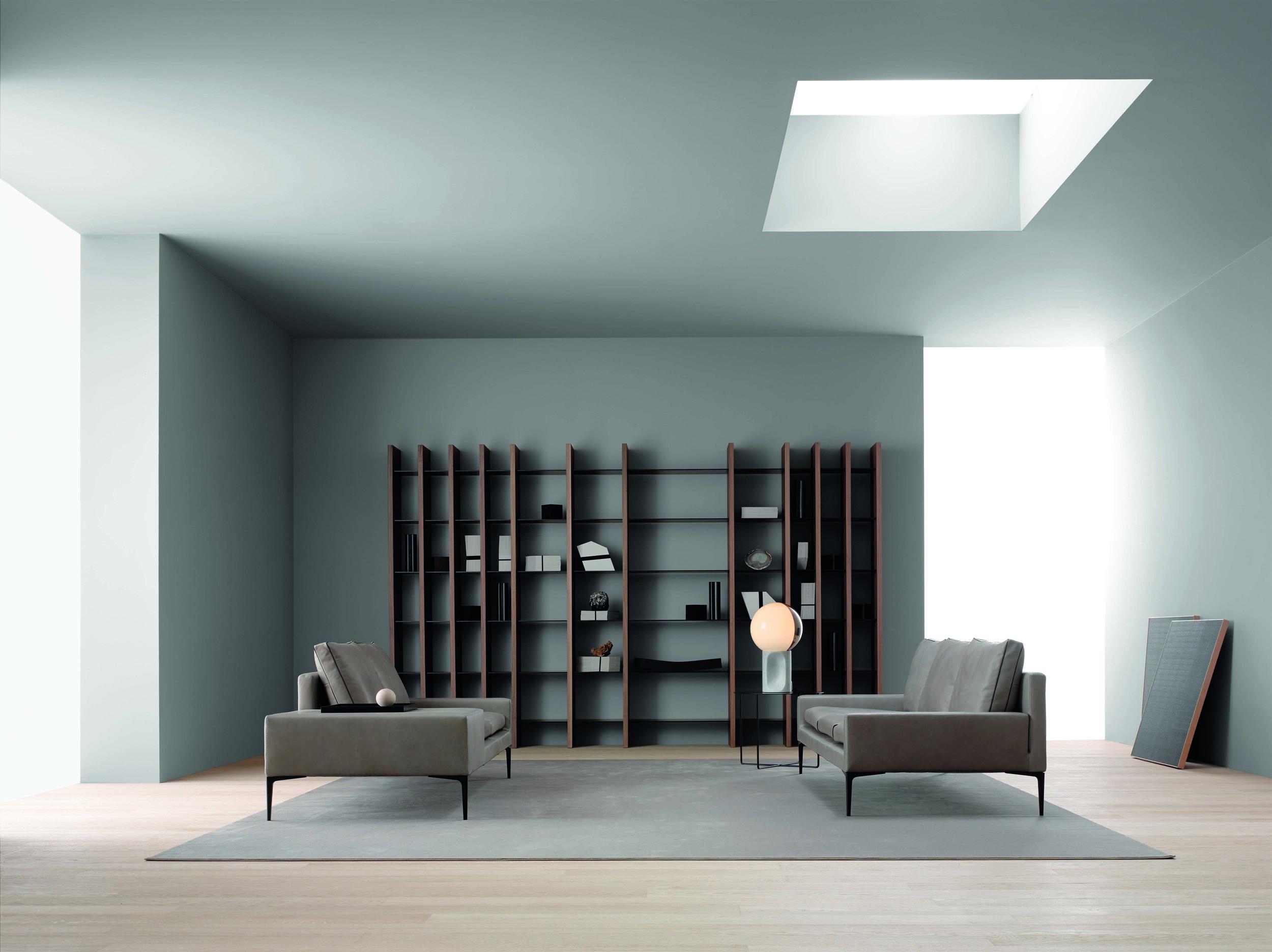 01_Parere_Bookcase + Elsa_Sofa.jpg