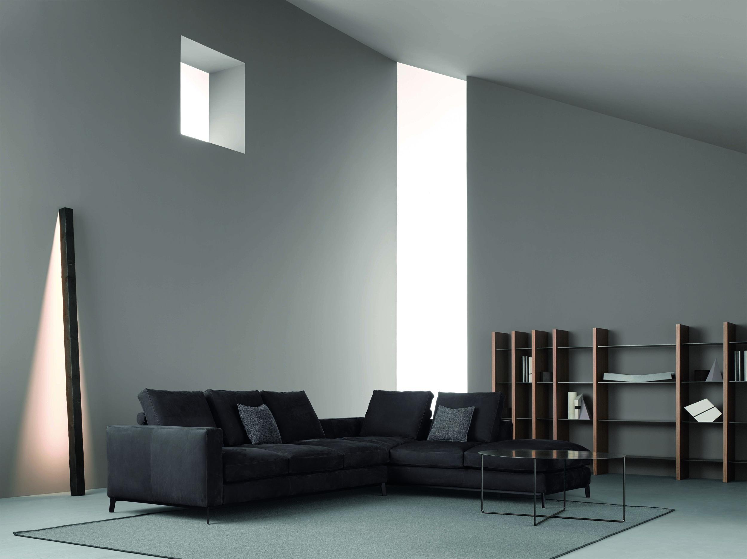 03_Parere_Bookcase + Dorsey_Sofa.jpg