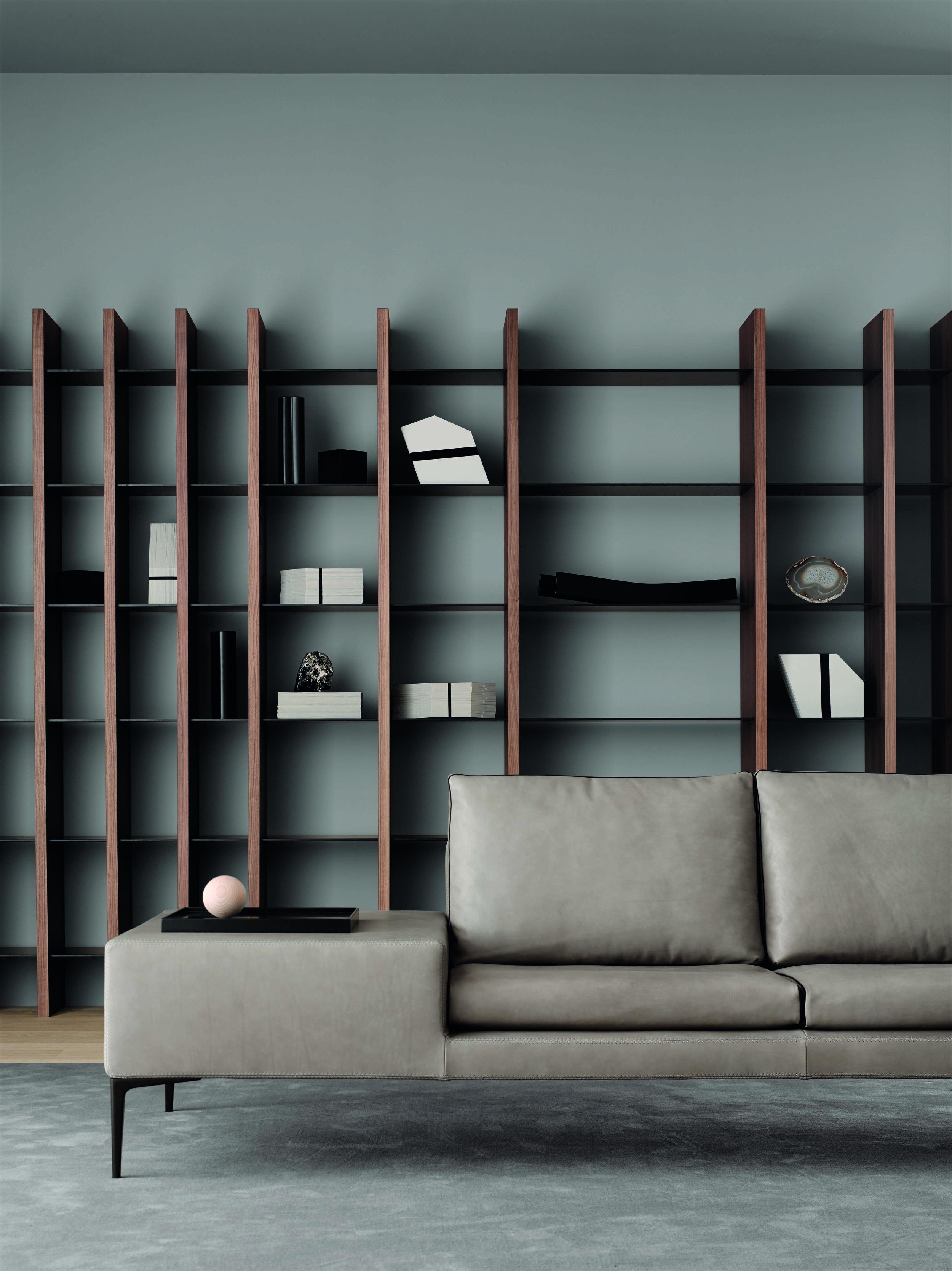 02_Parere_Bookcase + Elsa_Sofa.jpg