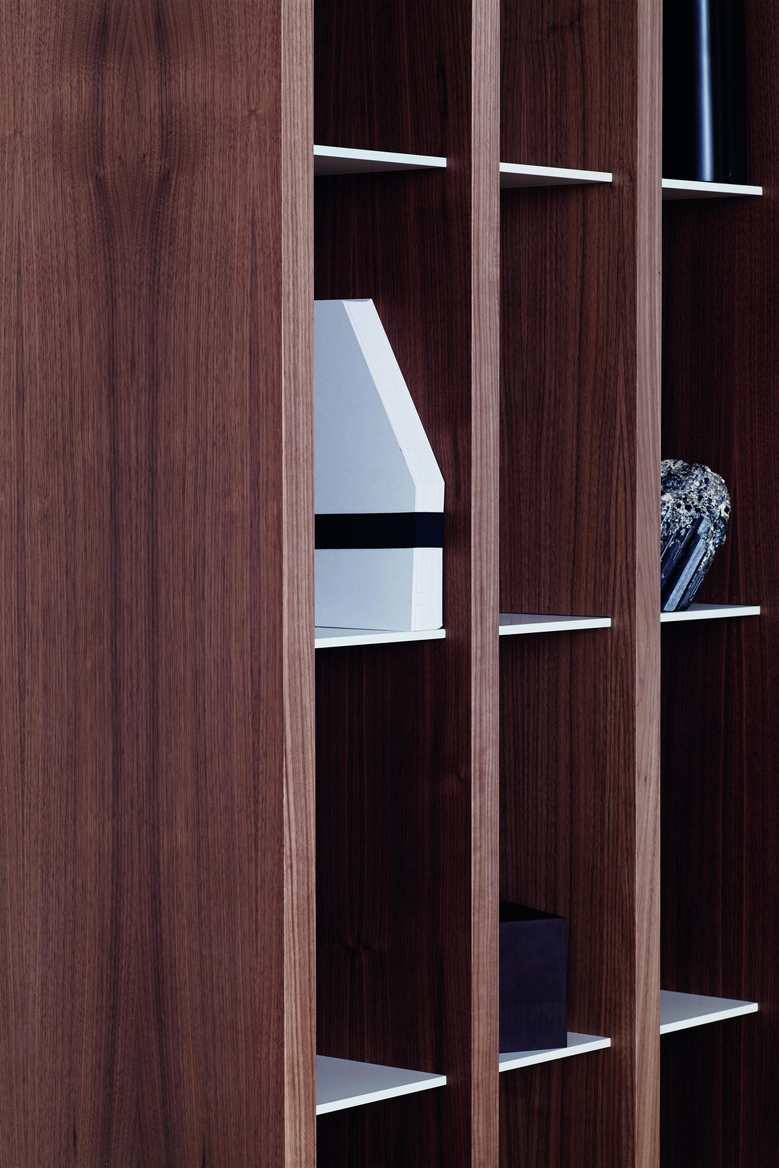 05_Parere_Bookcase.jpg