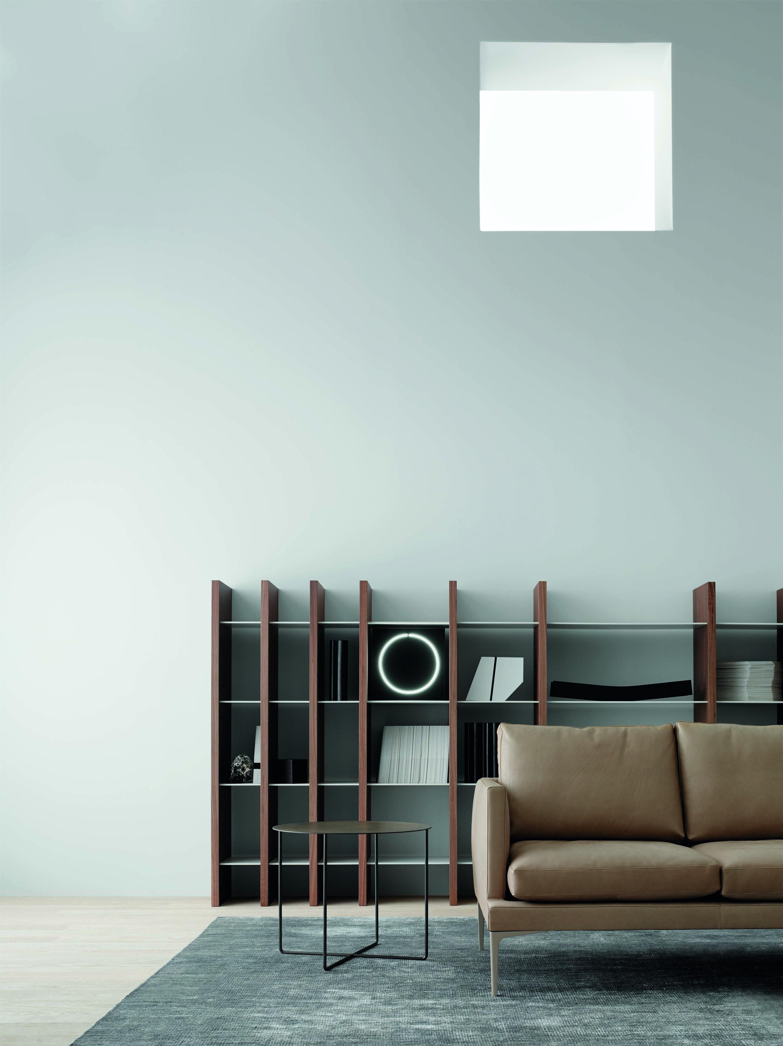 06_Parere_Bookcase + Segno_Sofa.jpg