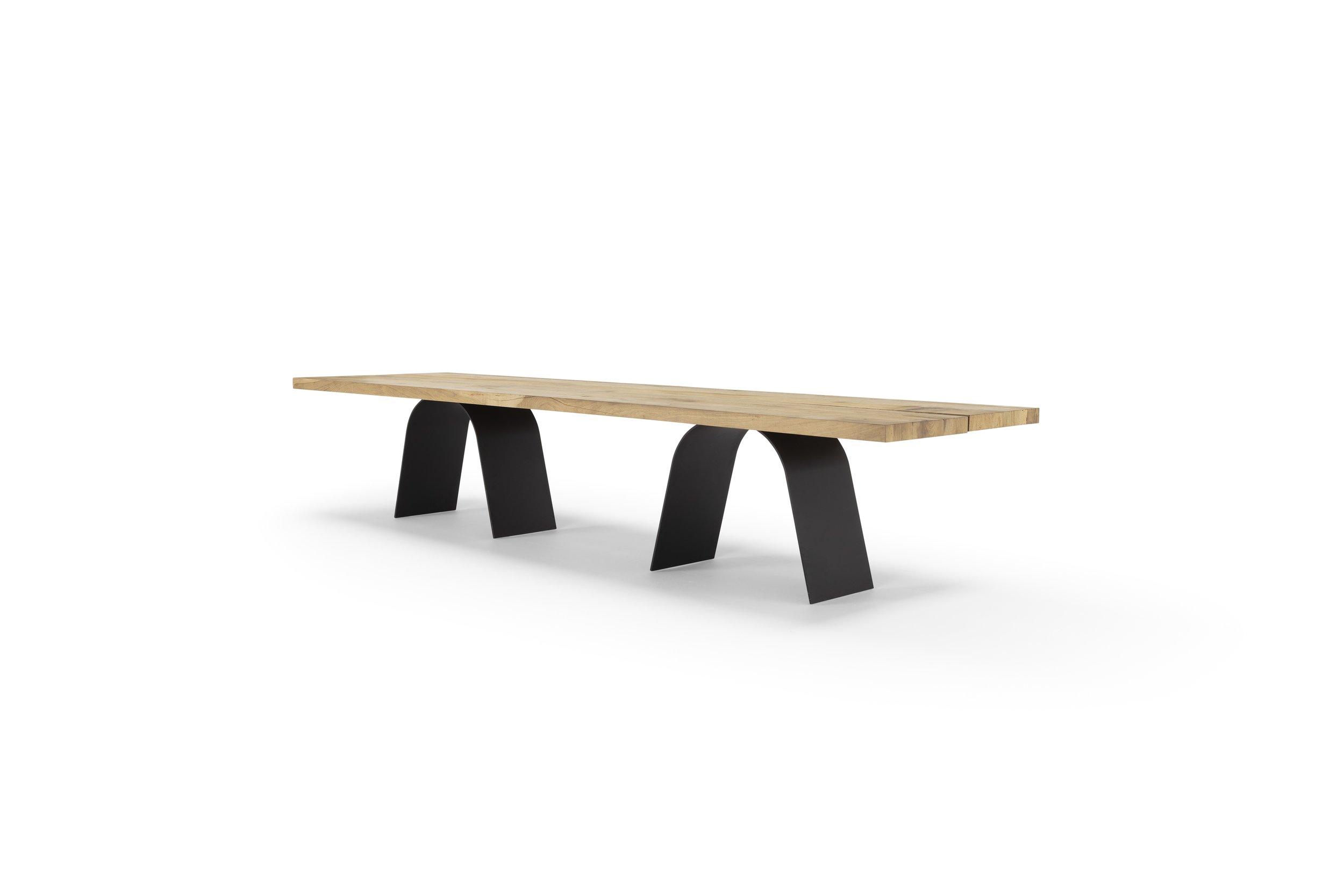 03_Desco_Table_Rov.antico.JPG