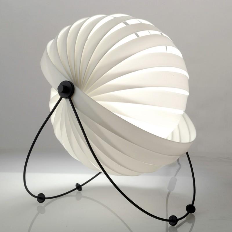 eclipse-lamp(8).jpg