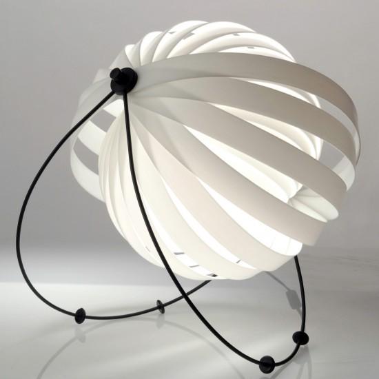 eclipse-lamp(13).jpg