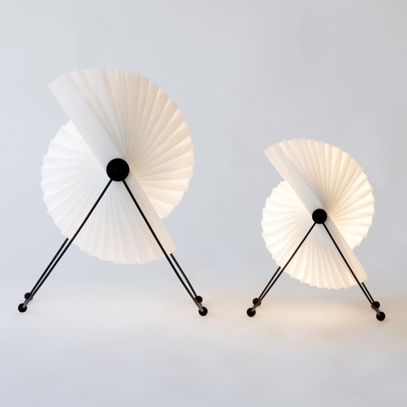 eclipse-lamp.jpg