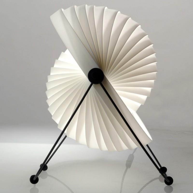 eclipse-lamp(5).jpg