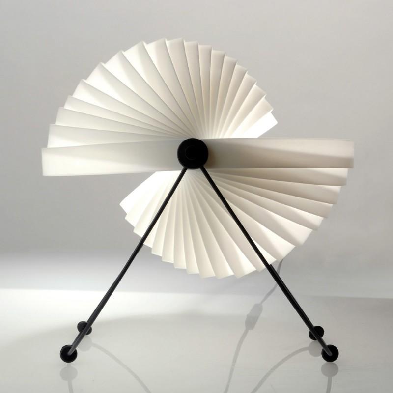 eclipse-lamp(6).jpg