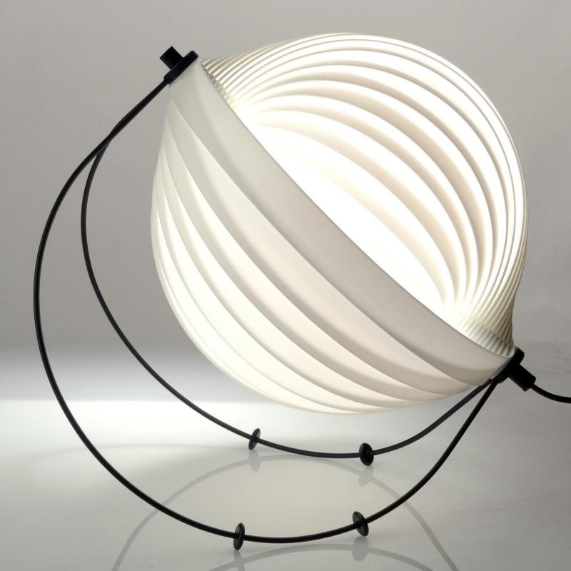 eclipse-lamp(7).jpg