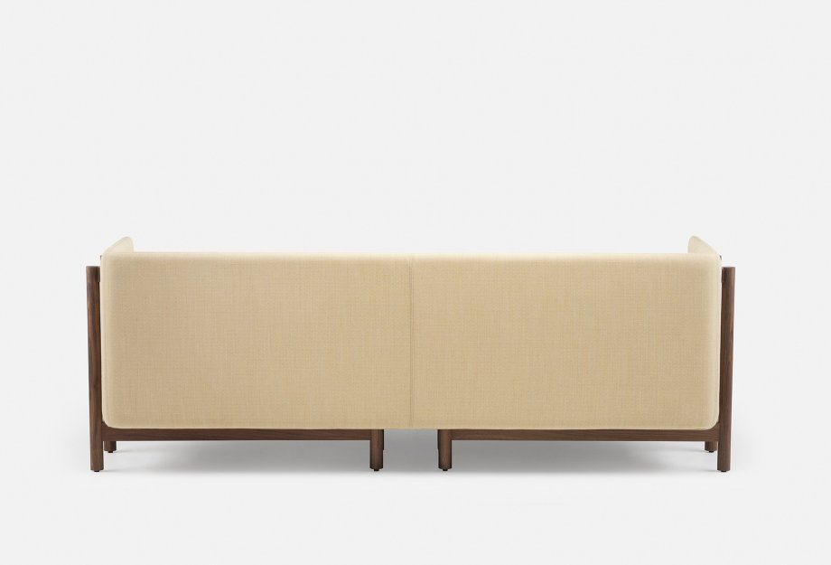 768_Frame_Bed_with_Arms_by_NeriHu_in_Danish_oiled_walnut_and_Foss_412_fabric_back2web_920x625.jpg