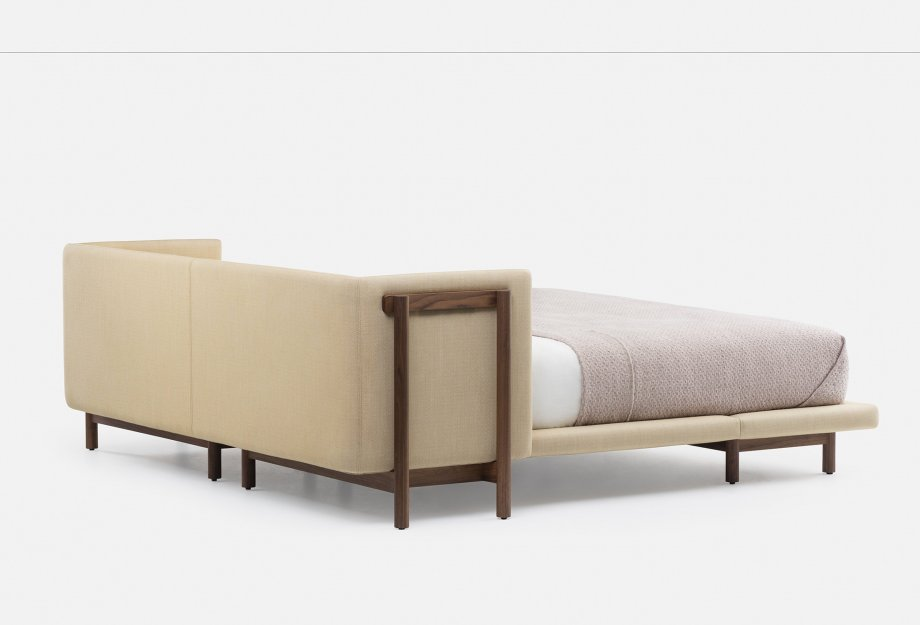 768_Frame_Bed_with_Arms_by_NeriHu_in_Danish_oiled_walnut_and_Foss_412_fabric_backweb_920x625.jpg