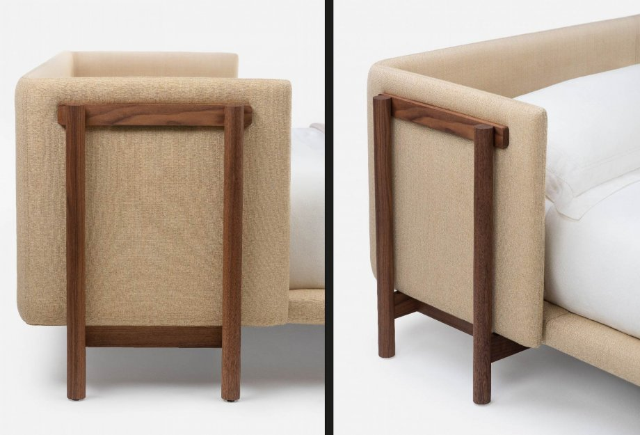 768_Frame_Bed_with_Arms_by_NeriHu_in_Danish_oiled_walnut_and_Foss_412_fabric_detailx2web_920x625.jpg