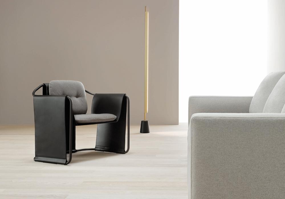 kimono-ambiance-armchair.jpg