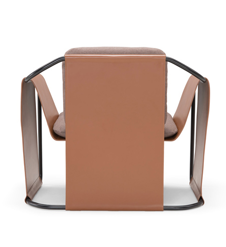kimono-back-design-armchair.jpg