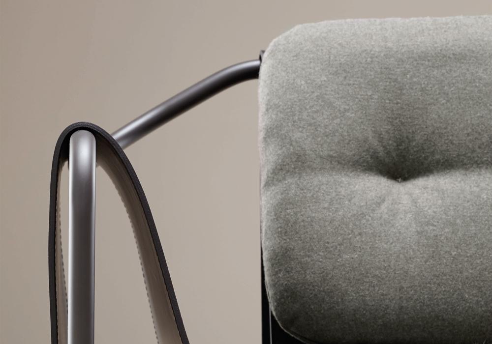 kimono-detail-fabric-armchair.jpg