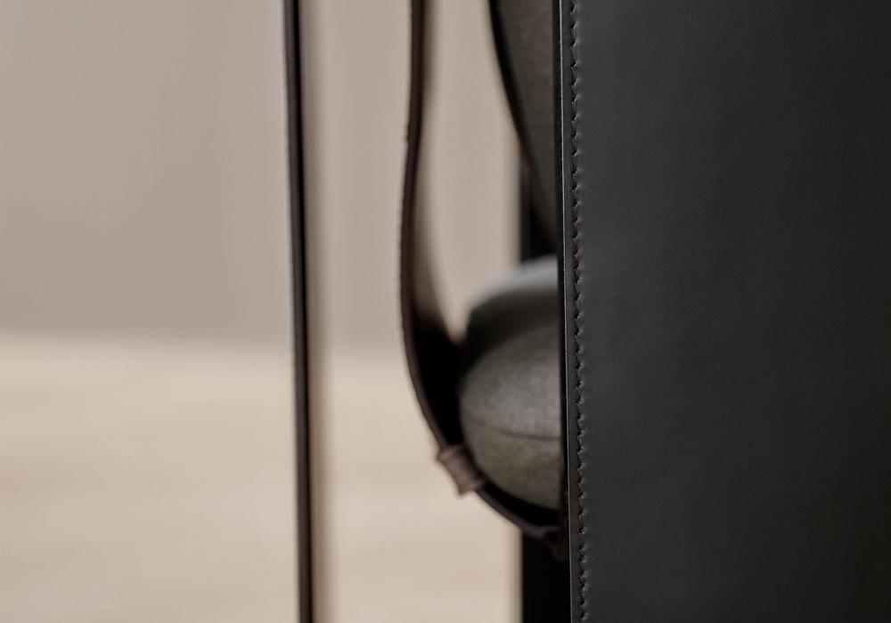 kimono-detail-leather-armchair.jpg