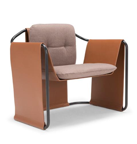 kimono-side-design-armchair.jpg