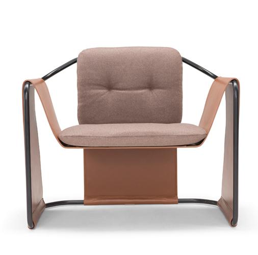 kimono-still-armchair-in-leather-fabric.jpg