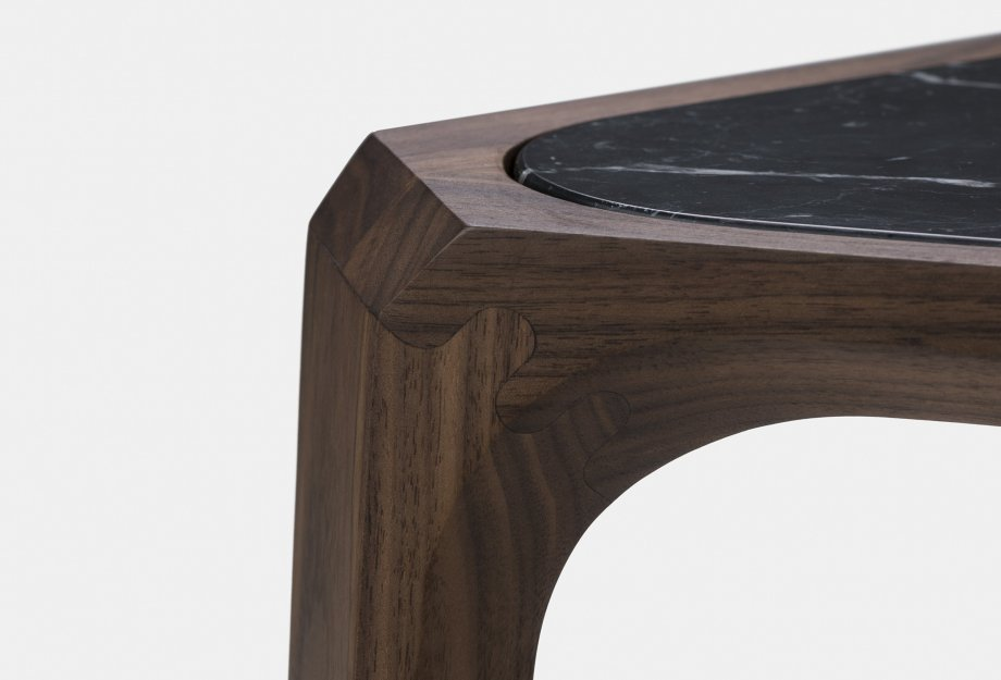 385_Marys_Side_Table_by_Matthew_Hilton_in_walnut_and_black_marble_detail3web_920x625.jpg
