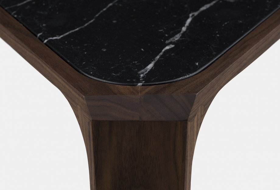 385_Marys_Side_Table_by_Matthew_Hilton_in_walnut_and_black_marble_detailweb_920x625.jpg
