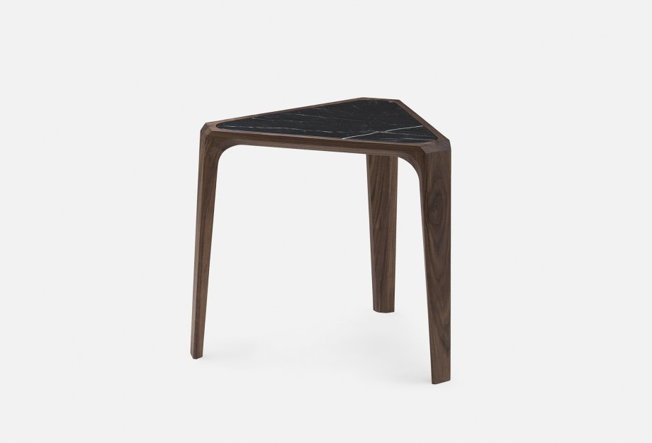 385_Marys_Side_Table_by_Matthew_Hilton_in_walnut_and_black_marble2web_920x625.jpg