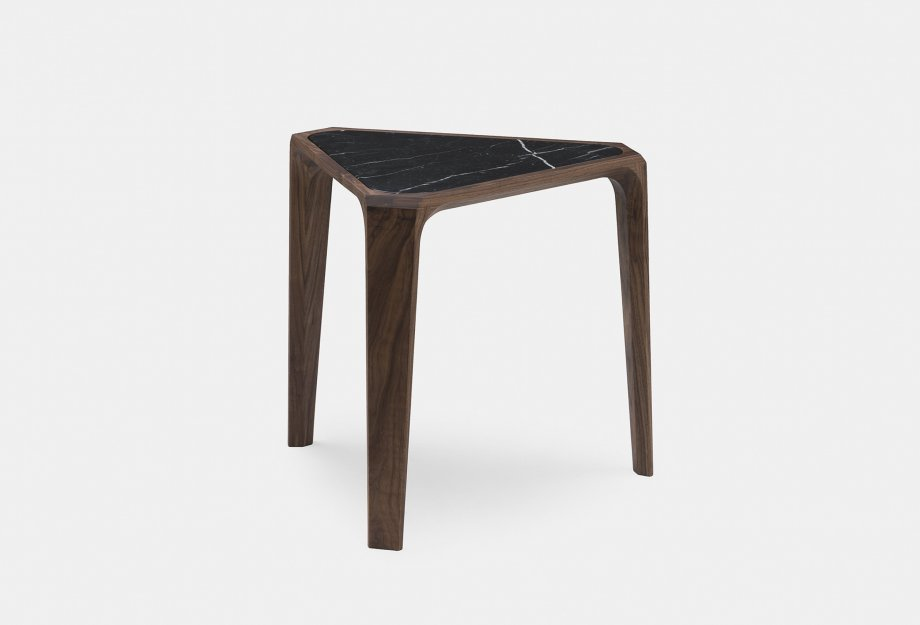 385_Marys_Side_Table_by_Matthew_Hilton_in_walnut_and_black_marbleweb_920x625.jpg