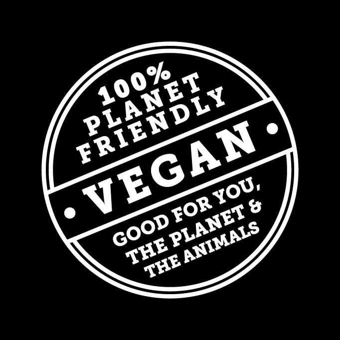 100% vegan stamp.jpg