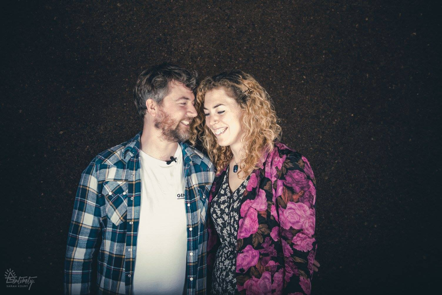 damien and judy photo.jpg