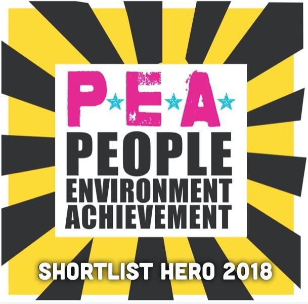 P.E.A. Shortlist Hero.jpeg