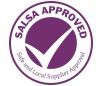 SALSA+Logo.jpg