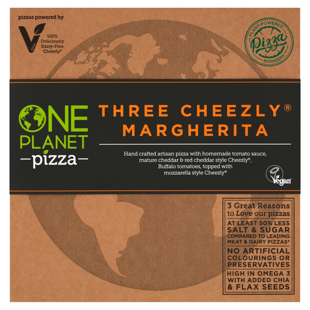 Three Cheezly Pizza.png