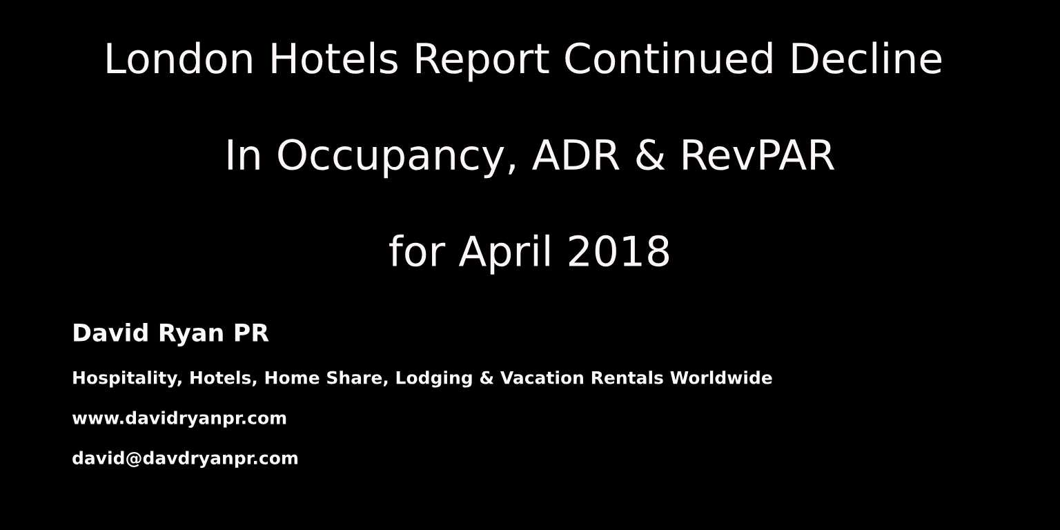 london hotels - april 18.jpg