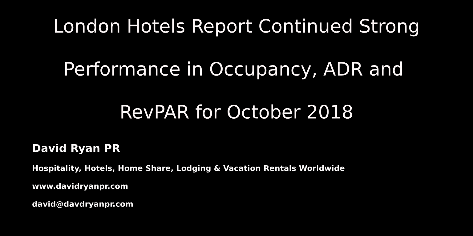 London Hotels - October 2018.png