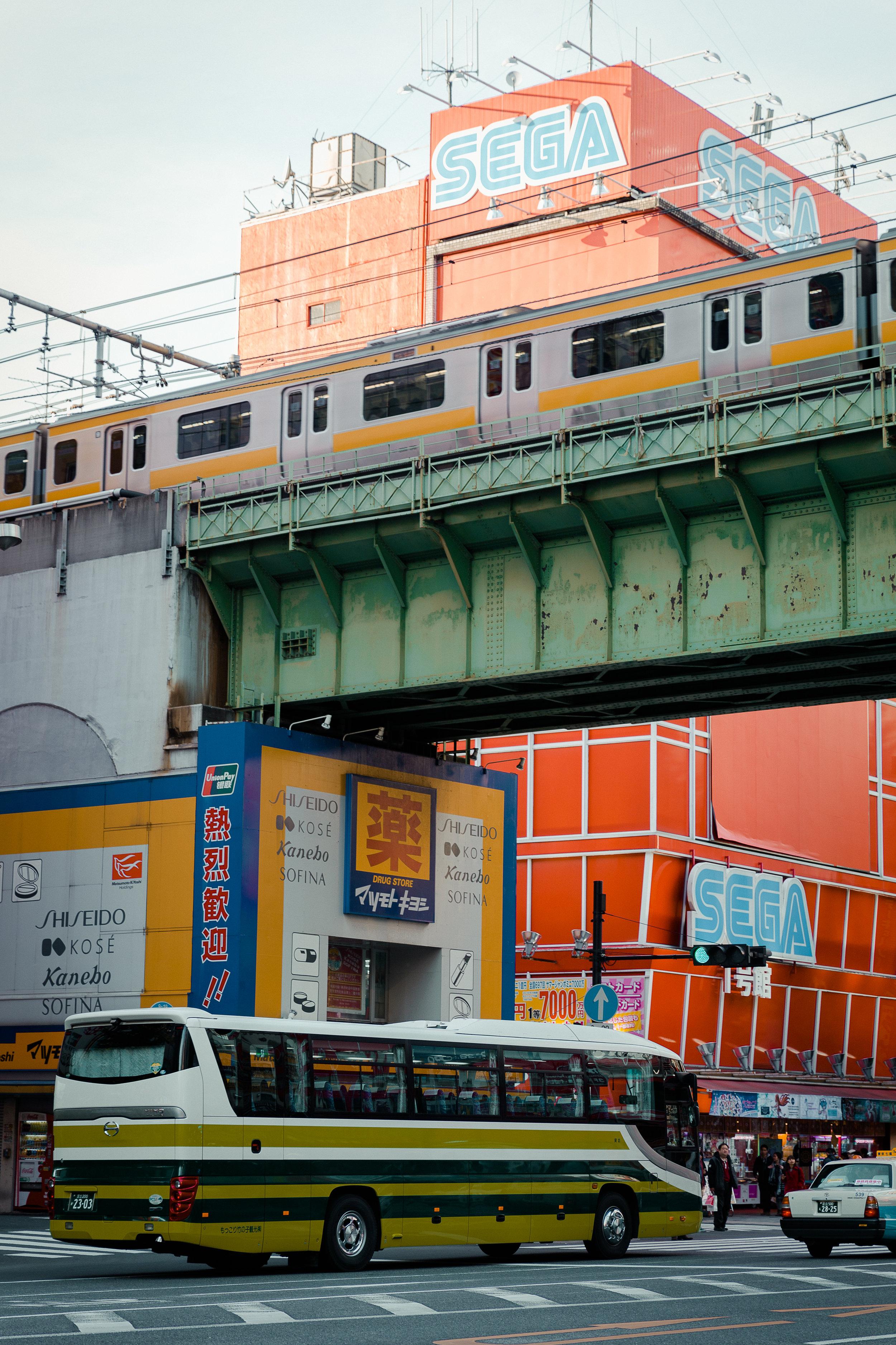 tokyo-sega-building