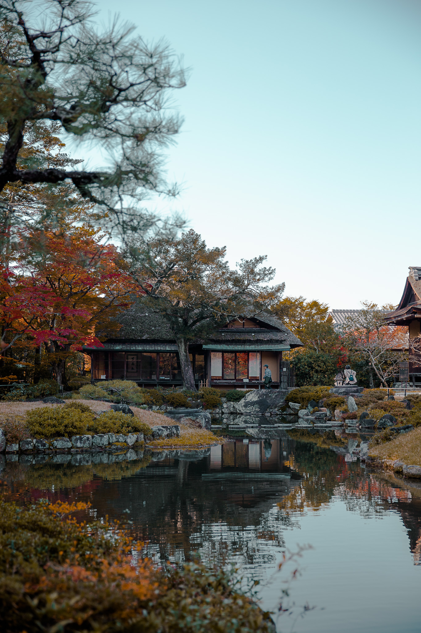 isuien-garden-nara-japan.jpg