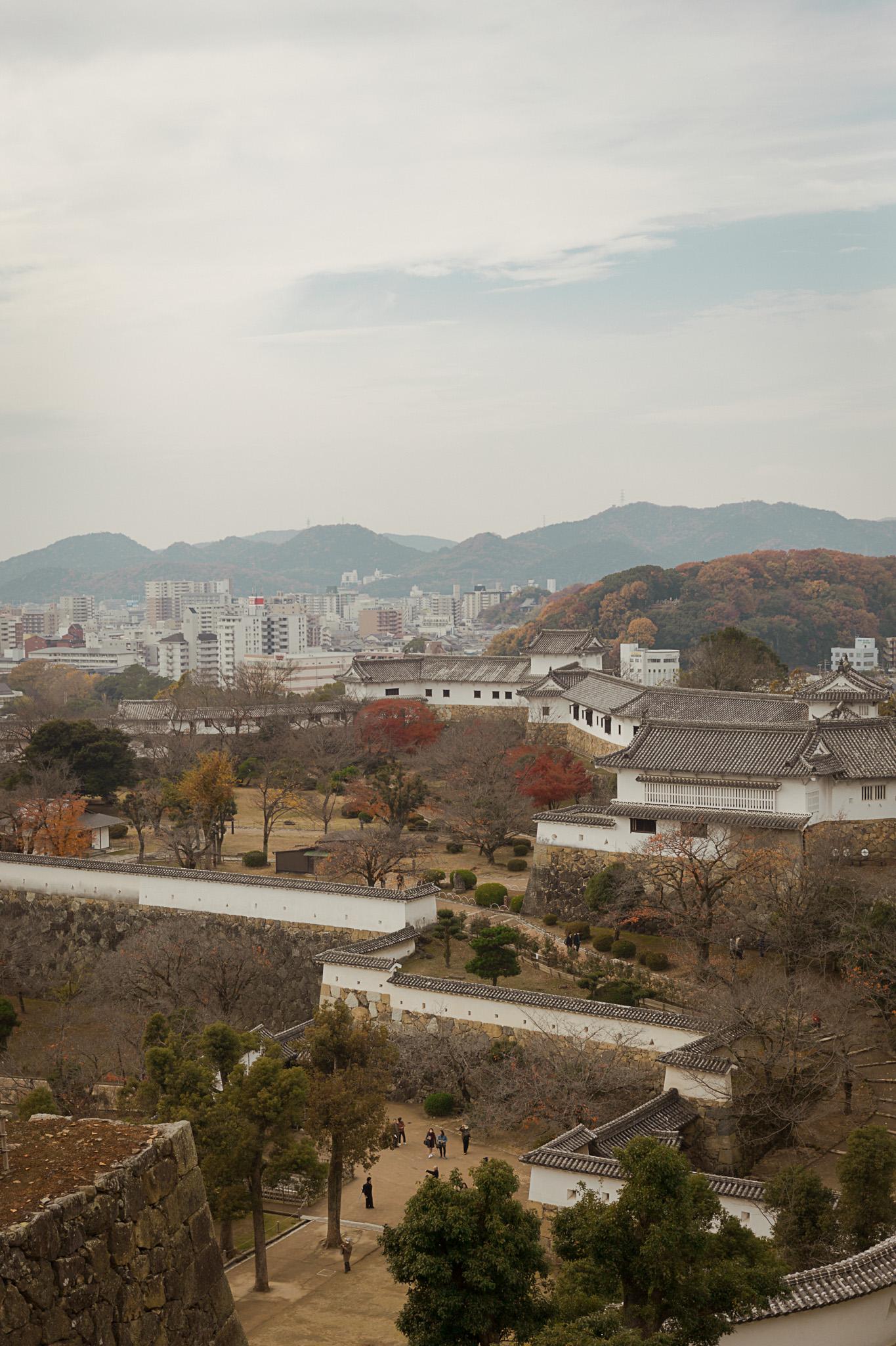 himeji-castle-japan.jpg
