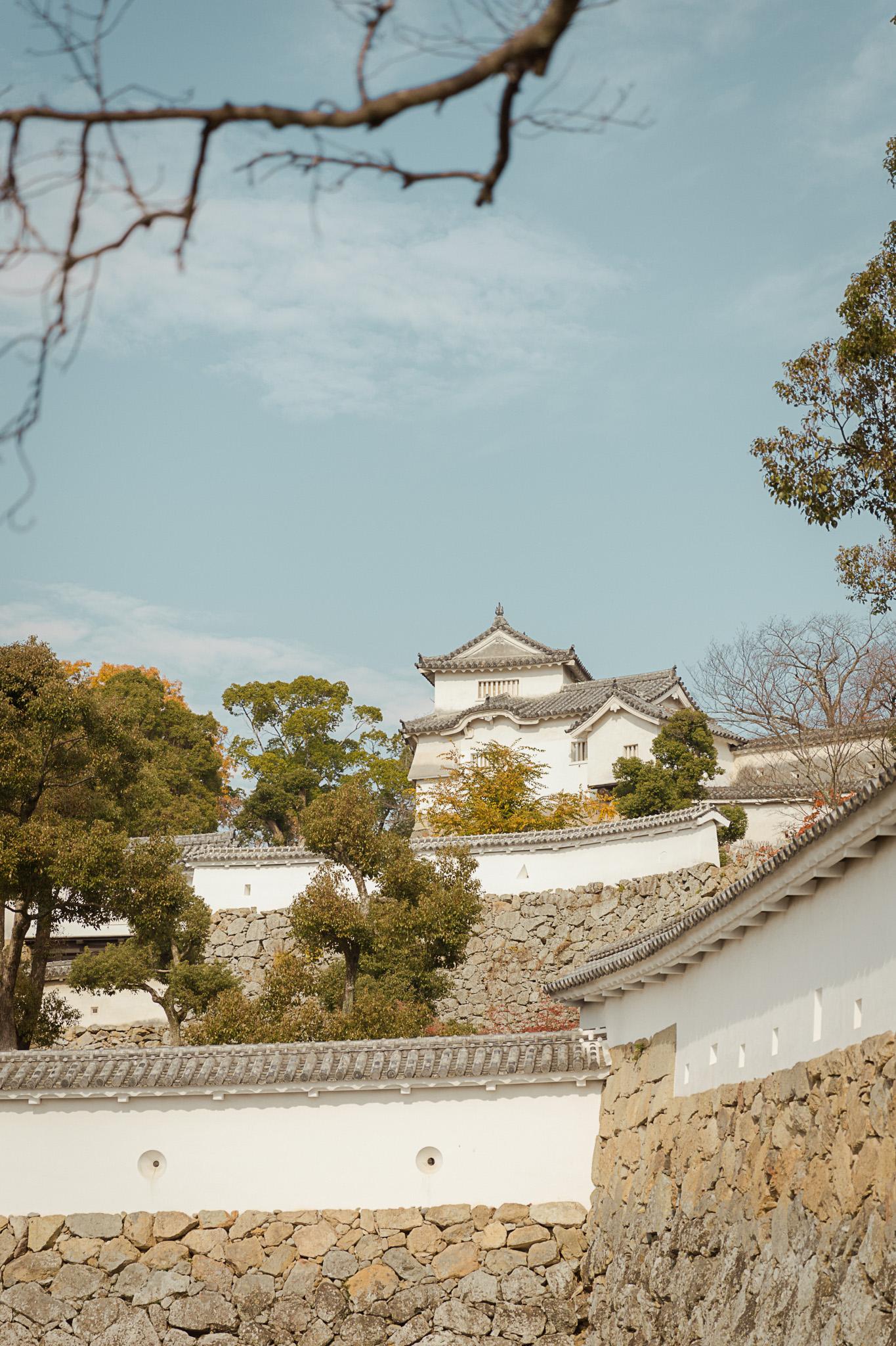 kyoto-4-13.jpg